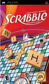 Descargar Scrabble [English] por Torrent